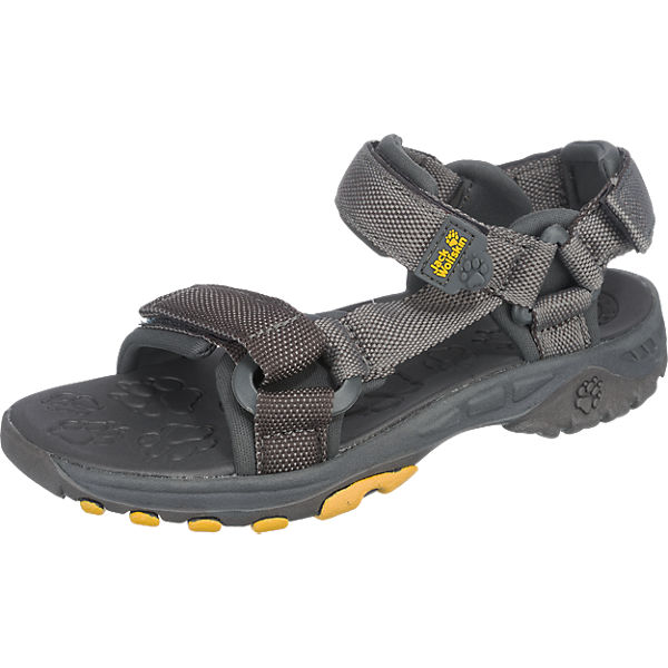 Kinder Outdoorsandalen SEVEN SEAS