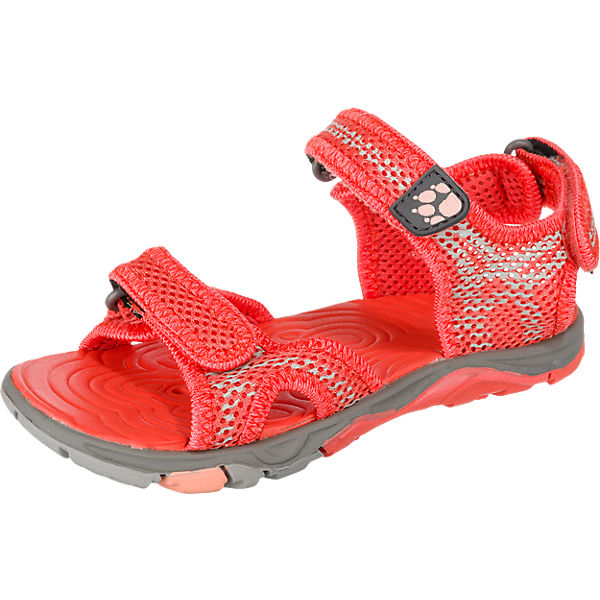 Kinder Outdoorsandalen ACORA SPLASH