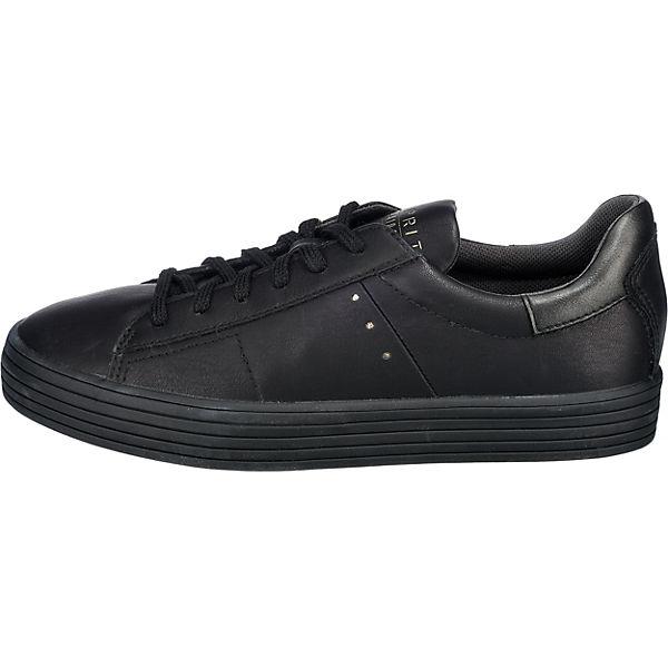 Sita Sita Sneakers Sita ESPRIT ESPRIT ESPRIT Sneakers ESPRIT ESPRIT schwarz Sneakers ESPRIT schwarz qw0vqgU