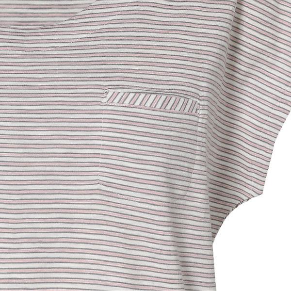 creme s s T Oliver Oliver Shirt q4FXBwBg