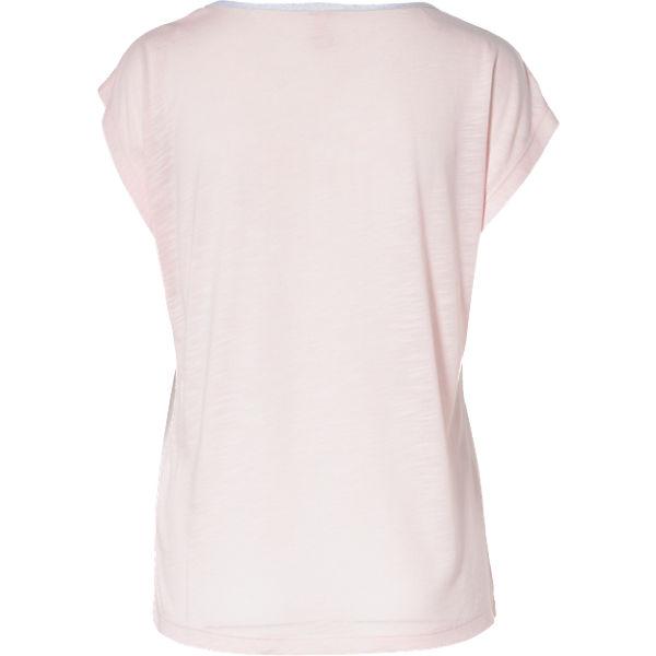 T rosa EMOI EMOI T Shirt EBvTaw