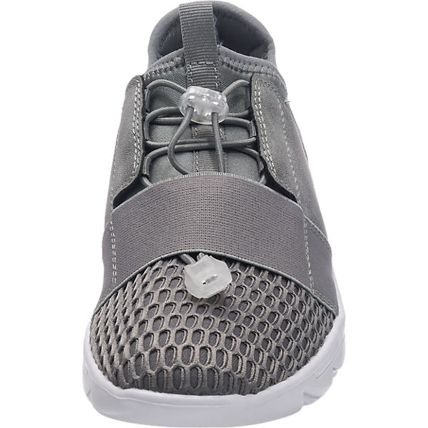 s.Oliver s.Oliver Sneakers grau
