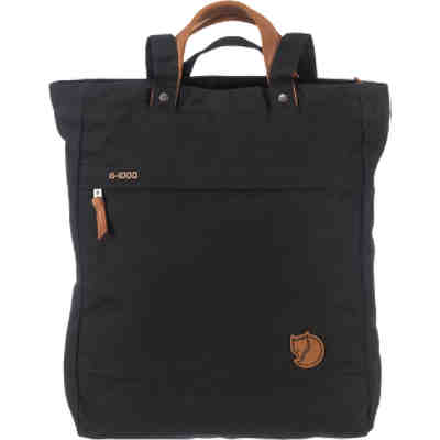 Totepack No.1 Shopper