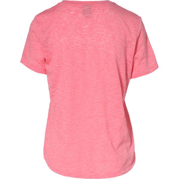 pink BENCH BENCH pink T BENCH Shirt Shirt BENCH T Shirt pink T 0n0OxwgrUq
