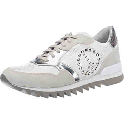 Tamaris Soya Sneakers