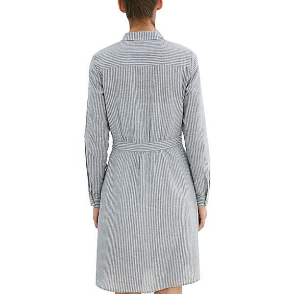 Blusenkleid Blusenkleid ESPRIT offwhite ESPRIT X7qaap