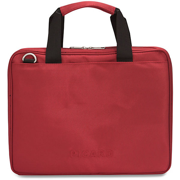 PICARD Notebook Laptoptasche 40 cm
