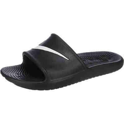 027b64c37dec69 Nike Sportswear Schuhe für Herren günstig kaufen
