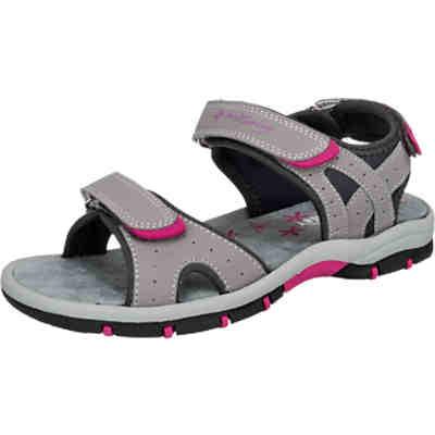 Outdoor Sandalen Für Damen Günstig Kaufen Mirapodo