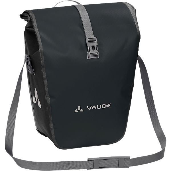 VAUDE Kinder Fahrradtasche Aqua Back Single, 24 l