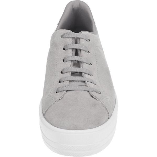 amp; Sneakers Odd amp; Even grau Odd Even dPq8Xd