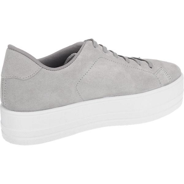 Even & Odd Even & Odd Sneakers grau