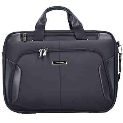 053064159d796 Samsonite Business-   Laptoptaschen günstig kaufen