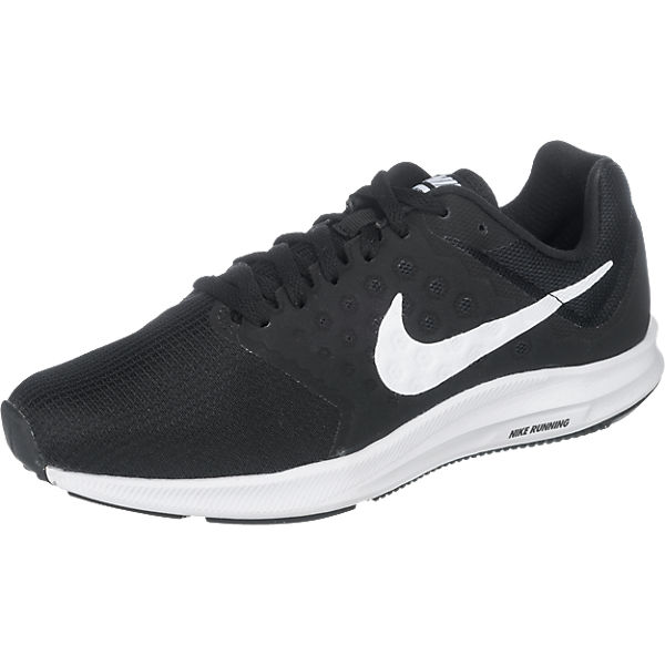 Nike Performance Downshifter 7 Sportschuhe
