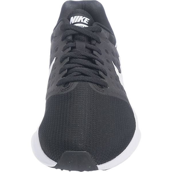 Nike Performance Nike Performance Downshifter 7 Sportschuhe schwarz-kombi