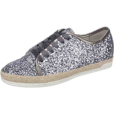 JENNY Long Island Sneakers