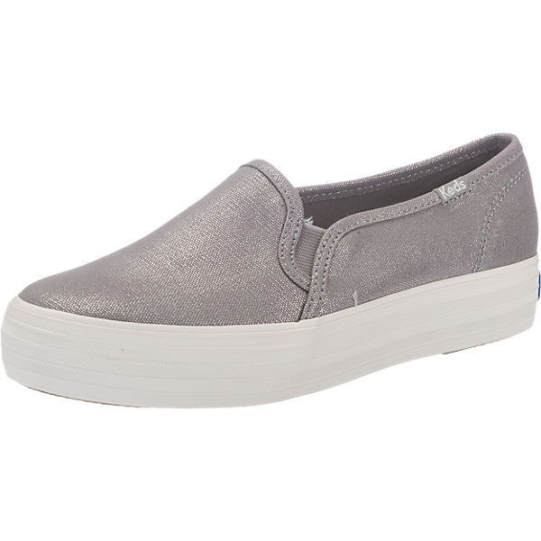 Keds Triple Decker Sneakers
