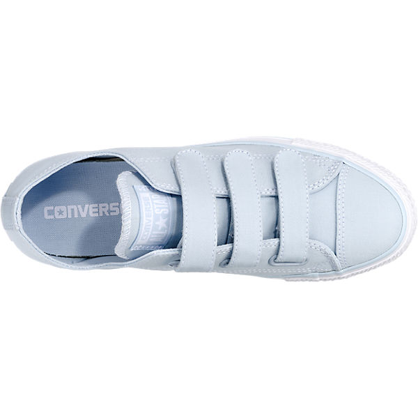 CONVERSE CONVERSE Chuck Taylor All Star 3v Sneakers hellblau