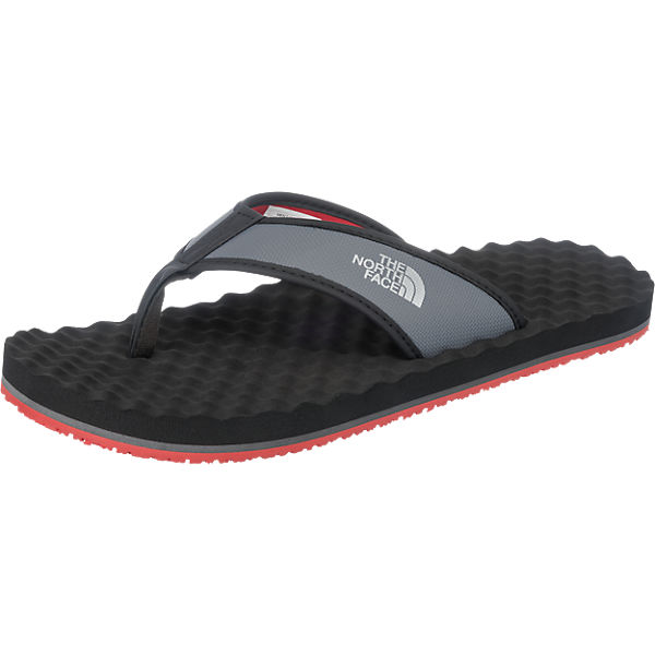 THE NORTH FACE M Base Camp Flip-Flop offene Schuhe