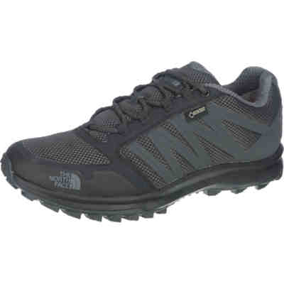 THE NORTH FACE Litewave Fastpack Gtx Sportschuhe