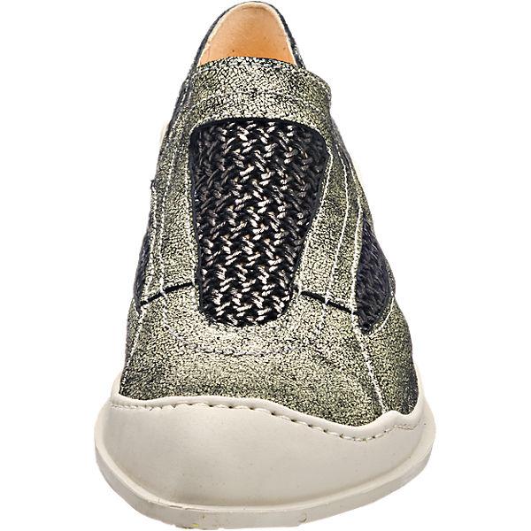 Eject, Eject Slipper, beige-kombi  Gute Qualität beliebte beliebte beliebte Schuhe c20d42