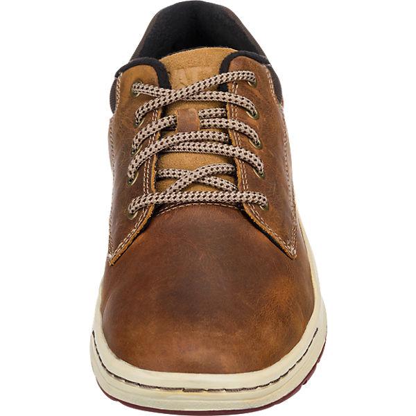 CATERPILLAR CATERPILLAR Colfax Sneakers beige