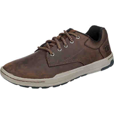 CATERPILLAR Colfax Sneakers