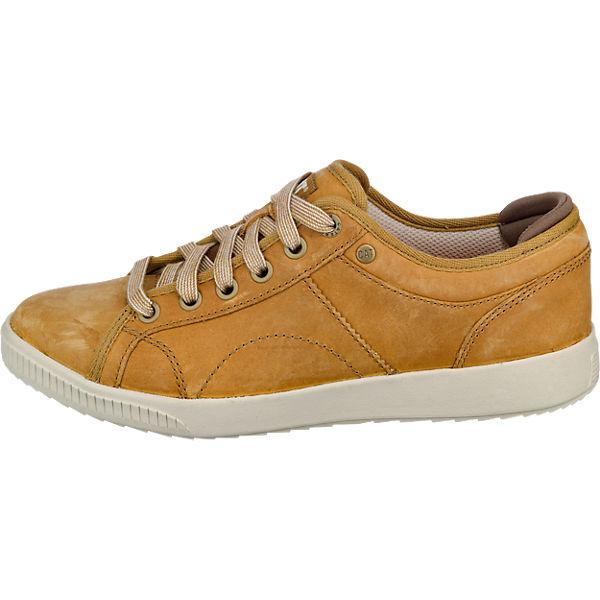 CATERPILLAR CATERPILLAR Hint Sneakers beige