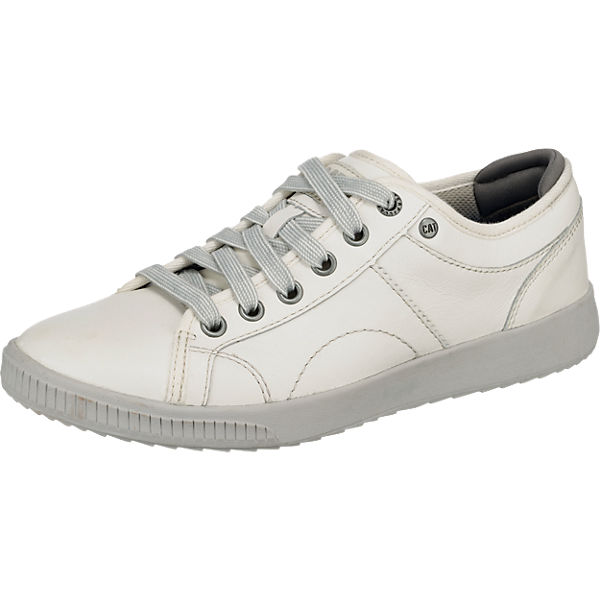 CATERPILLAR Hint Sneakers