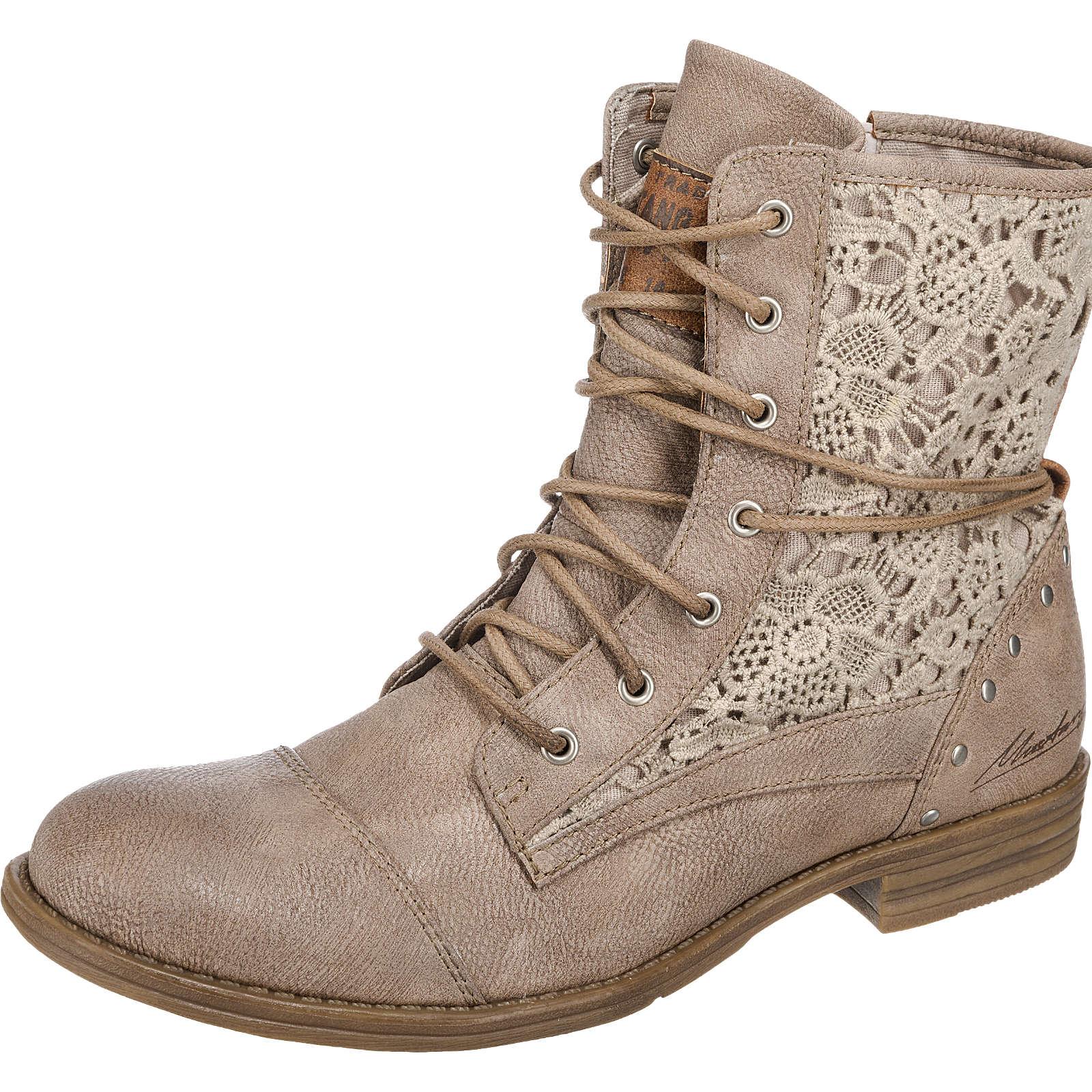 1235124155a40e Rabatt-Preisvergleich.de - Damen   Schuhe   Stiefel für Damen ...