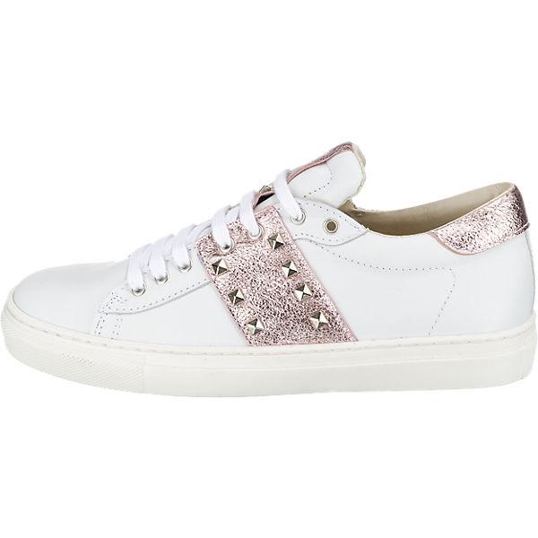 Clic Clic Clic rosa Clic Sneakers aqzxzUwdZ