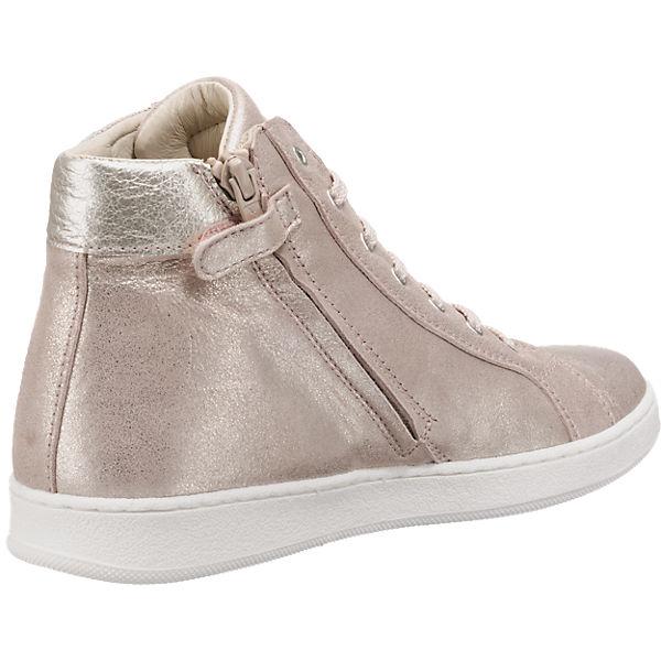 Clic Sneakers Clic gold Sneakers Clic Clic gold Sneakers Clic Clic FORTIWqp
