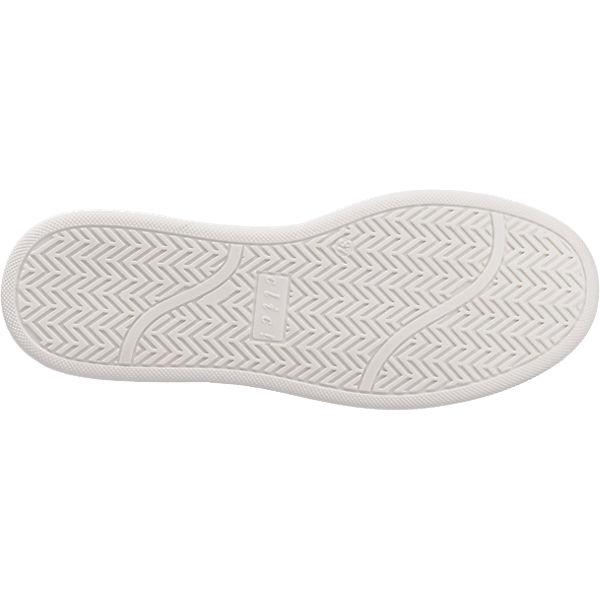 Clic Clic Sneakers Clic weiß Clic Clic Clic weiß kombi kombi Sneakers Sneakers RIwqWx48