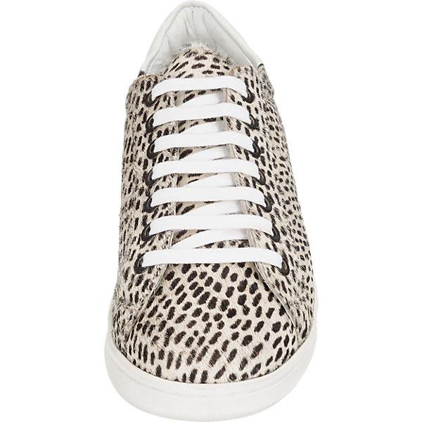 Maruti Maruti Sneakers Maruti Maruti beige Nena wqaZvq