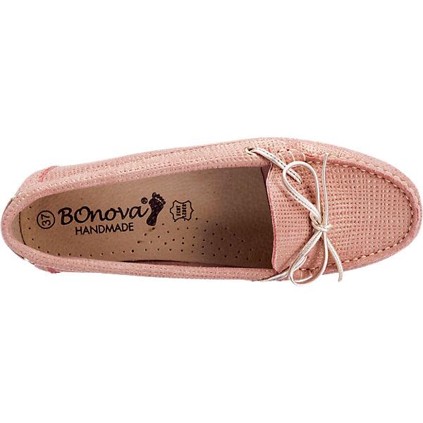 BOnova BOnova Solier Slipper BOnova Solier BOnova gold Bqw5ZEwf