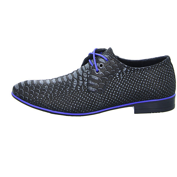 Kristofer, Kristofer Gute Business Schuhe, schwarz  Gute Kristofer Qualität beliebte Schuhe 67f008
