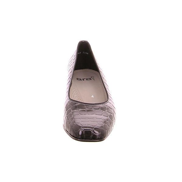 ara, ara Pumps, Qualität schwarz  Gute Qualität Pumps, beliebte Schuhe 101e7e