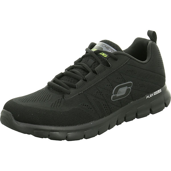 Solidus Solidus Sneakers Solidus schwarz Solidus OUaqwO1B