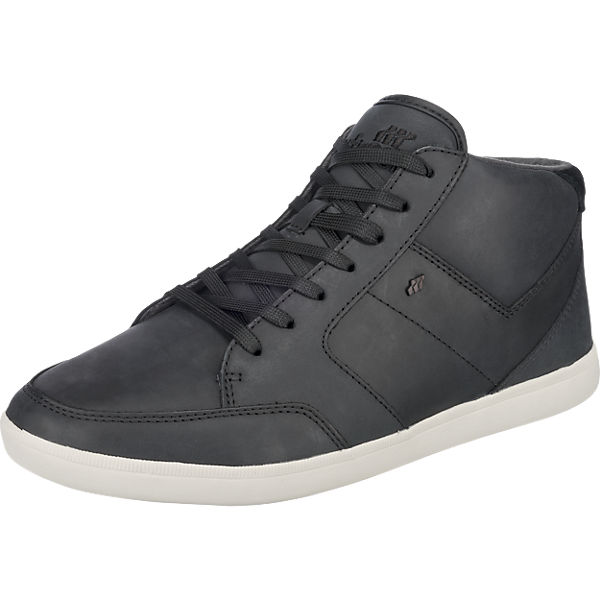 Boxfresh® Cheam Sneakers