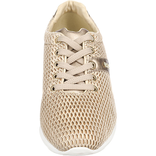 Sneakers CO IGI amp; IGI amp; beige CO waZvz