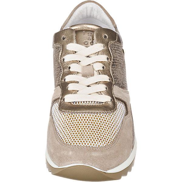 IGI & CO IGI & CO Sneakers beige
