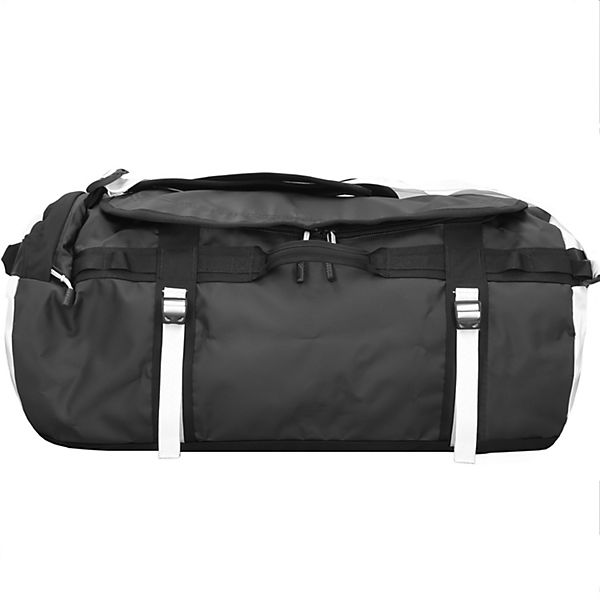 the north face the north face base camp duffel l. Black Bedroom Furniture Sets. Home Design Ideas