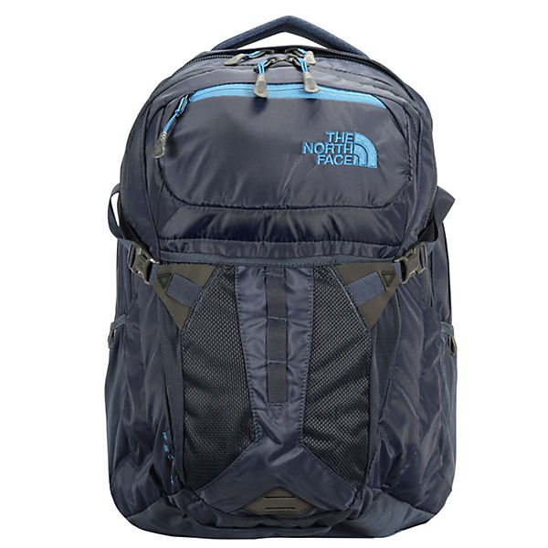 THE NORTH FACE Recon Backpack Rucksack 48 cm Laptopfach