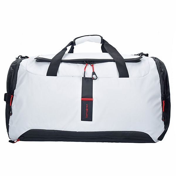Samsonite Paradiver Light Reisetasche 61 cm