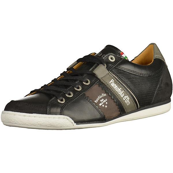 Pantofola d'Oro Pantofola d'Oro Sneakers schwarz
