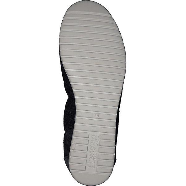 Giesswein,  Giesswein Drees Ballerinas, dunkelblau  Giesswein, Gute Qualität beliebte Schuhe 243bc0