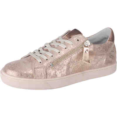 48ba6b99e47223 Santander Sneaker Sneakers Low ...