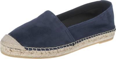 Schuhe Schuhe Günstig Mirapodo Mirapodo Online Kaufen Vidorreta 5XqUd7wd 805f47eb03