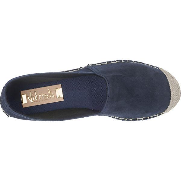 Vidorreta, blau ANPT Espadrilles, blau Vidorreta,  Gute Qualität beliebte Schuhe aa4b8f