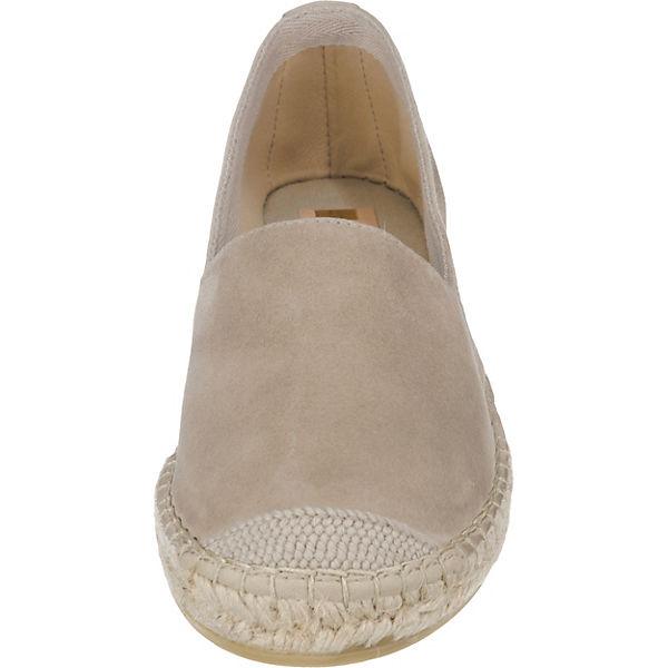 Vidorreta ANPT Espadrilles Qualität taupe  Gute Qualität Espadrilles beliebte Schuhe b4ee32
